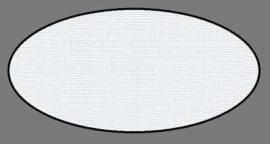 Kartenpapier/Karton mit Leinenstruktur/ 2001-weiß-A4 - Bild vergrößern