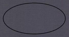 Kartenpapier/Karton mit Leinenstruktur/ 2006-anthrazit-A4 - Bild vergrößern