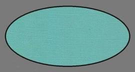 Kartenpapier/Karton mit Leinenstruktur/ 2023-jade-A4 - Bild vergrößern