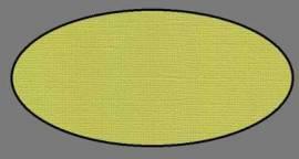 Kartenpapier/Karton mit Leinenstruktur/ 2026-gelbgrün-A4 - Bild vergrößern