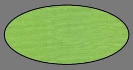 Kartenpapier/Karton mit Leinenstruktur/ 2027-limette-A4 - Bild vergrößern