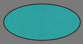 Kartenpapier/Karton mit Leinenstruktur/ 2029-türkis-A4 - Bild vergrößern