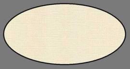 Kartenpapier/Karton mit Leinenstruktur/ 2048-beige-A4 - Bild vergrößern