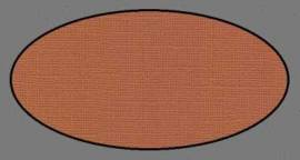 Kartenpapier/Karton mit Leinenstruktur/ 2060-sienna-A4 - Bild vergrößern