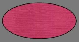 Kartenpapier/Karton mit Leinenstruktur/ 2064-rot-A4 - Bild vergrößern