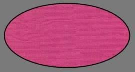 Kartenpapier/Karton mit Leinenstruktur/ 2071-pink-A4 - Bild vergrößern