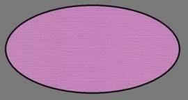 Kartenpapier/Karton mit Leinenstruktur/ 2082-hell-lila-A4 - Bild vergrößern