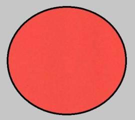 Kartenpapier/Einleger/ 2163-hellrot-5Blatt-A4 - Bild vergrößern