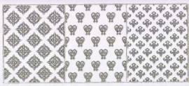 Gravur-Sticker-Bogen-Hindergründe-transparent-gold-GR 0773trg - Bild vergrößern