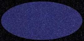 Glitterpapier- glitterlaminiertes Papier-ca.150g² -002115-dunkelblau -A4 - Bild vergrößern