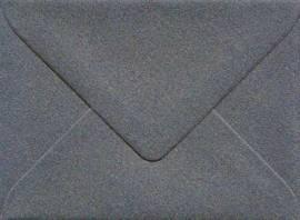 10 Brief-Umschläge/Kuverts-U-019-Minikarten-satieniert-gold(antik) - Bild vergrößern
