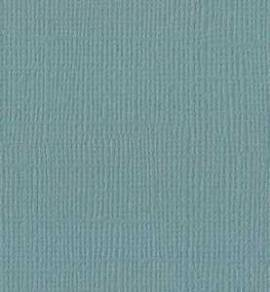 Bazix Karten-/Scrapbooking Papier/Crea Motion/30,5x30,5cm-6202-grey aqua - Bild vergrößern