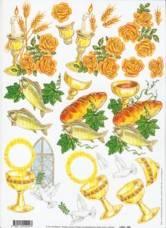 3D Etappen-Bogen-kirchliches-Motiv-11055-049