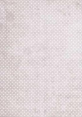 Ursus-Fotokarton ,,Shabby Rose''- kleine Rosen -11894603 - Bild vergrößern