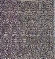 Zier-Sticker-Bogen-große Buchstaben-ABC-holo-schwarz-gold-1569hoschwg