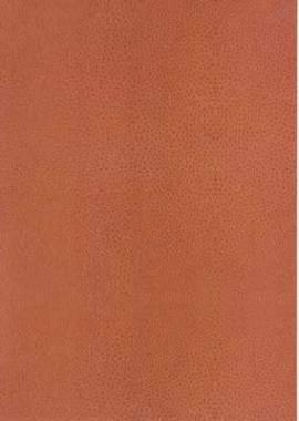 Vario Karton-Motivkarton-7227-00-Buchstaben-300g/qm - Bild vergrößern