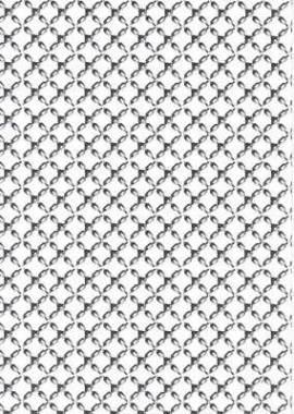 Vario Karton-Motivkarton-8597-00-Asiatische Kämpfer-300g/qm - Bild vergrößern