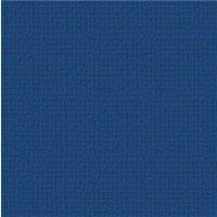 Struktura-Leinenstruktur-Tonkarton-Ursus-220g-23x33cm-Nr.13 nachtblau
