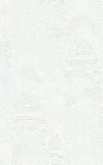 Fancy-Kartenpapier-satiniert-Hammerschlagoptik-weiß-A4