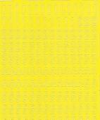Zier-Sticker-Bogen-Zahlen-gelb-023ge