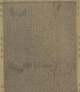 Zier-Sticker-Bogen-dünne Ränder / Bordüren-gold-8416g