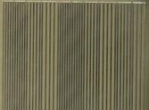 Zier-Sticker-Bogen-versch.glatte Ränder-gold-078g