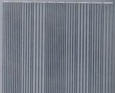 Zier-Sticker-Bogen-versch.glatte Ränder-silber-078s
