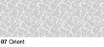 Ursus-White Line-Transparentpapier-A4-115g/qm-07 Orient