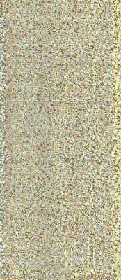 Zier-Sticker-Bogen-0815hog-Zahlen-holo-gold