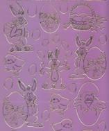 Zier-Sticker-Bogen-Ostermotive-flieder-0880fl