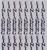 Spiegelsticker-Bogen-921sps-Einladung-senkrecht-silber