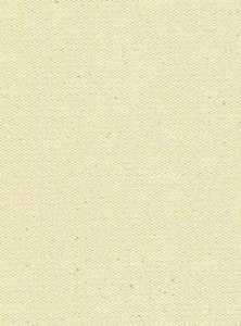 Kartenpapier/Karton mit Glitter A5 -100-301- natur/creme