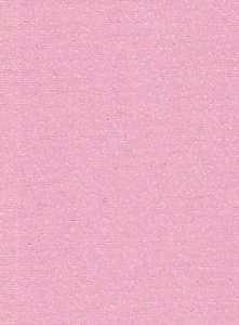 Kartenpapier/Karton mit Glitter A4 -101-302- rosa
