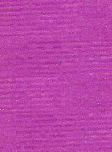 Kartenpapier/Karton mit Glitter A4 -101-303- pink