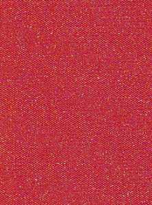 Kartenpapier/Karton mit Glitter A5 -100-304- rot