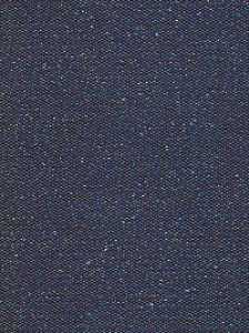 Kartenpapier/Karton mit Glitter A4 -101-306- dunkelblau