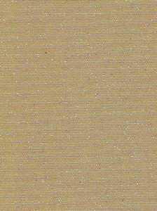 Kartenpapier/Karton mit Glitter A4 -101-309- hellbraun