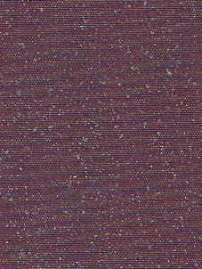 Kartenpapier/Karton mit Glitter A4 -101-310- braun