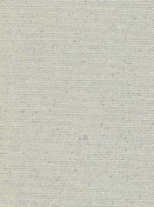 Kartenpapier/Karton mit Glitter A4 -101-311- hellgrau