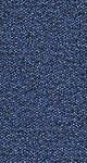 Satiniertes Metallic Kartenpapier -100-315- dunkelblau-A5