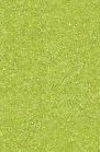 Satin Karton - 100-906 -olivgrün - A5 - ca.260gr.