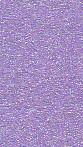 Satin Karton - 100-910 -lila - A5 - ca.260gr.