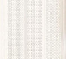 Zier-Sticker-Bogen-versch. dünne Linien-weiß-1016w