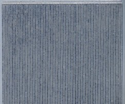 Zier-Sticker-Bogen-1082s-glatte dünne Linien-silber