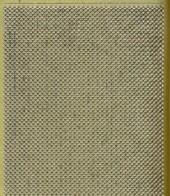 Zier-Sticker-Bogen-feine-Ränder-gold-1104g