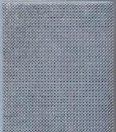 Zier-Sticker-Bogen-feine-Ränder-silber-1104s