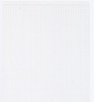 Zier-Sticker-Bogen-feine-Ränder-weiß-1104w