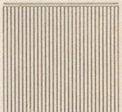 Micro-Glittersticker-glatte dünne Linien-transparent/gold-1149Gtrg