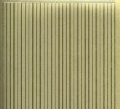 Zier-Sticker-Bogen-glatte dünne Linien-gold-1149g