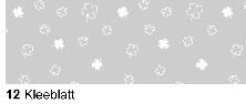 Struktura-Leinenstruktur-Tonkarton-Ursus-220g-23x33cm-Nr.12 mittelblau